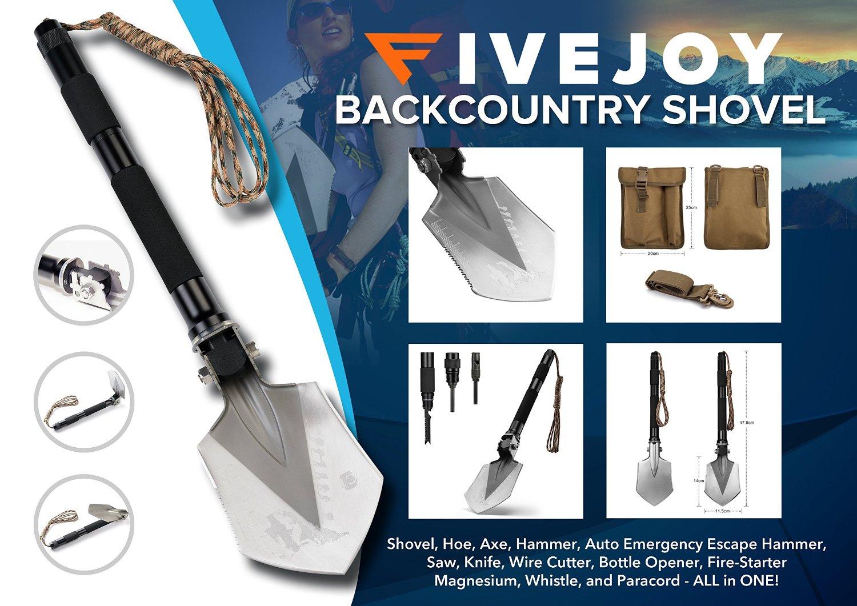 Fivejoy-Backcountry-shovel-all-uses