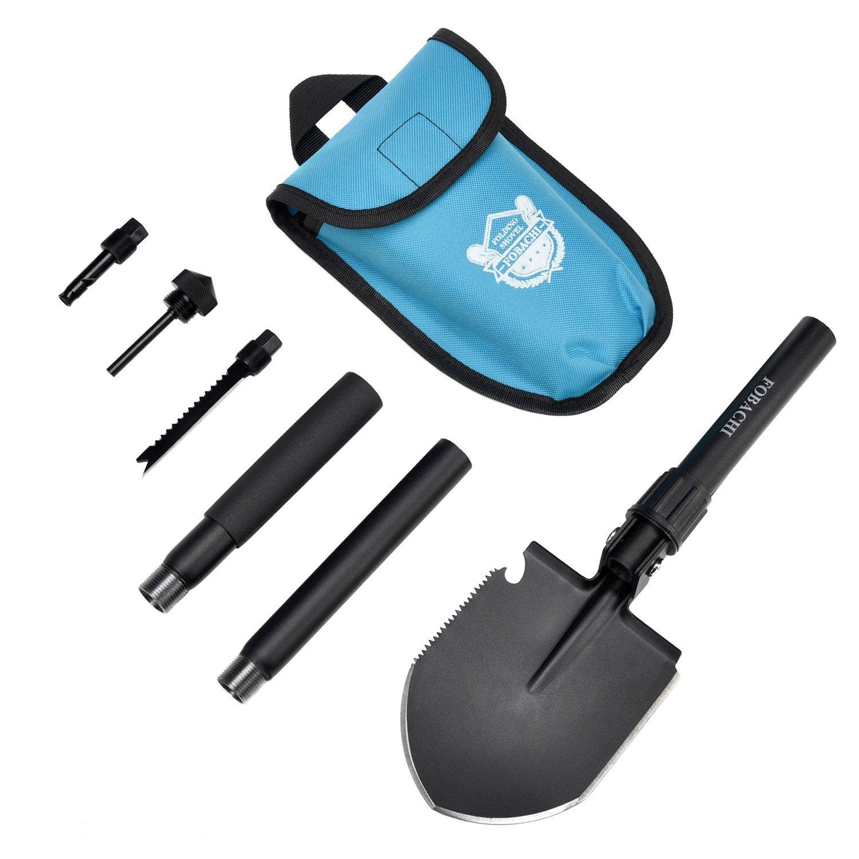 Military-Survival-Folding-Shovel-and-Pick