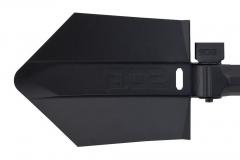 SOG-e-tool-shovel