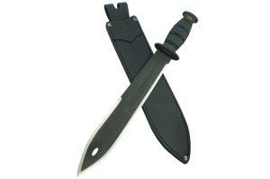 ctk-combat-machete