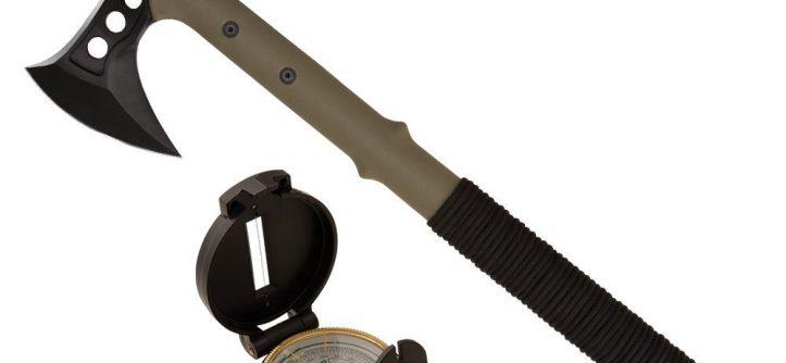 united-cutlery-uc2836-m48