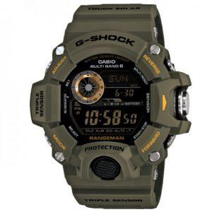 Casio-G-Shock-GW-9400-3CR