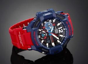 G-Shock-GA-1100-Series-2