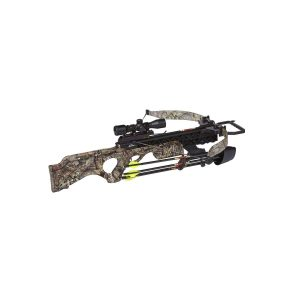 SMF Crossbow