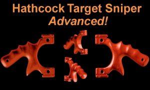 Hathcock Target Sniper by Pocket Predator-1