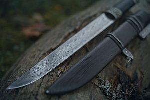 Seax - Northmen 3